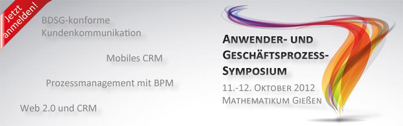 CRM-Aktuell 09-2012