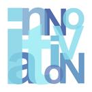 Das neue CURSOR-Innovationsportal